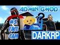 ADMIN SÉRIE 3 En FaceCam LePtitDarkRp GMOD DarkRP FR LYG mp3