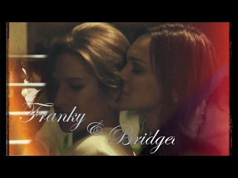 Wentworth x Franky and Bridget x Fridget