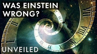 What If The Speed Of Light Slowed Down?