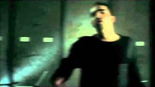 Fard - Hilf dir selber (Official Video)
