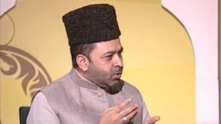 Astrology, Palmistry - Urdu Deeni aur Fiq'hi Masail #6 - Teachings of Islam Ahmadiyya