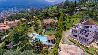 Fincas en Medellin - Best Places to Stay in Medellin