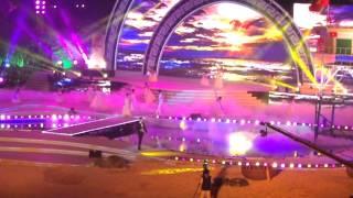 Quang Dũng, Uyên Linh - Tiếng Hát nơi đảo xa (Live) tại Phú Quốc