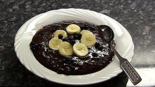 Uncooked Millet: Easy Breakfast Ideas