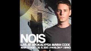 Nois - live at Apokalypsa Mayan Code