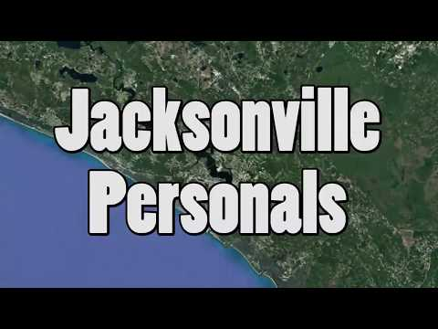 Personals Jacksonville, FL from YouTube · Duration:  1 minutes 44 seconds