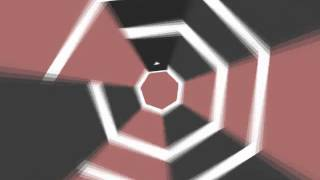 Repeat youtube video Open Hexagon Full Game + Editing Features [READ DESCRIPTION]