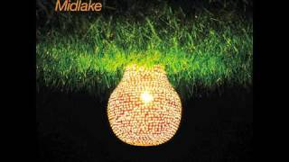Steeleye Span - The Blacksmith (Midlake Late Night Tales)