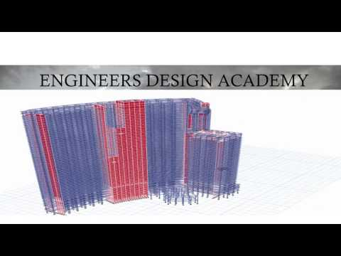 ENGINEERS DESIGN ACADEMY