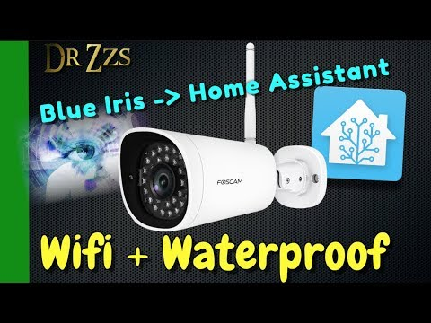 foscam-g4-outdoor-wifi-security-camera-|-blue-iris-and-home-assistant