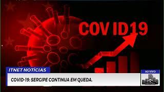 Justiça decreta indisponibilidade de bens dos ex-prefeitos de Carira, Diogo e João Bosco Machado