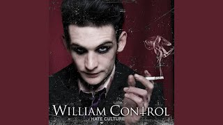 Provided to YouTube by TuneCore Razors Edge · William Control Hate ...