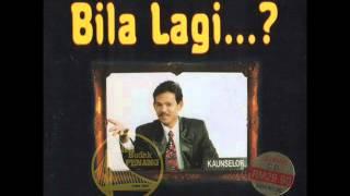 Video Zapin Berharap (Audio) - ND Lala download MP3, MP4, WEBM, AVI, FLV April 2018