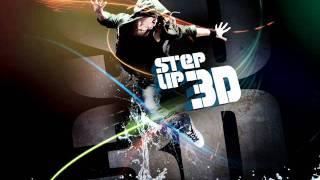 Step Up 3d Music Ericka June Work The