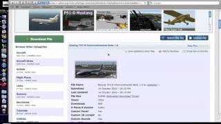 X Plane 9 Download Full Version Crack