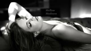 "Quincy Jones ""Mellow Madness"""