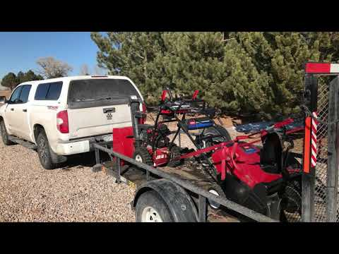 Riding lawnmower repair.fort Collins co 970-420-8889 MOBILE SERVICE