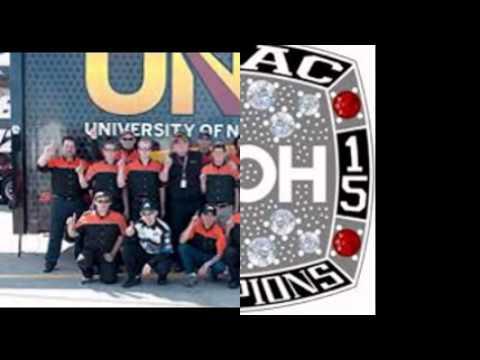 university of northwestern ohio