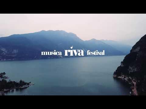 musicaRivafestival 2018