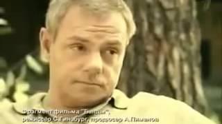 Братья Пылевы Ореховская ОПГ