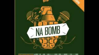 04 Akey Amp Luche 39 Piu 39 Su Nabomb