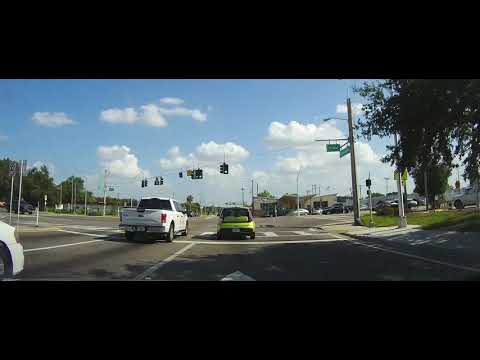 Driving through Mulberry, Florida from YouTube · Duration:  4 minutes 35 seconds
