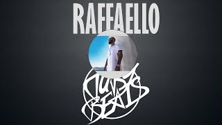 "Shindy - ""Raffaello"" Instrumental (reprod. Tuby Beats)"