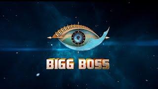 Bigg Boss intro BGM | Bigg Boss Tamil | Kamal Hassan | Vijay Television |