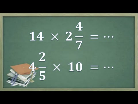 cara-mudah-perkalian-bilangan-bulat-dengan-pecahan-campuran-atau-sebaliknya