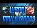 THE NEWEST MADDEN MOBILE COIN METHODS MAKE HUGE PROFIT WITH THESE SNIPING FILTERS
