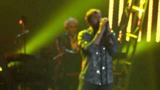 Duran Duran - (Reach Up For The) Sunrise - Live - Dublin - O2 - Dec 20th 2011