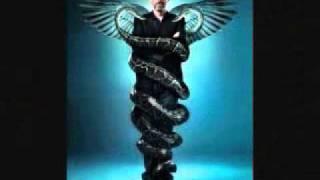 House M.D. ~ Desire (Ryan Adams)