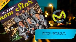 SHOW STAR MIX FALSA PRIMICIA SETIEMBRE 2017