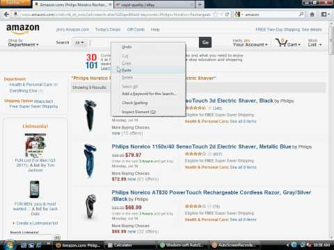 Copy this ebay seller and make over $10,000 a month dropshipping on ebay ( live proof)