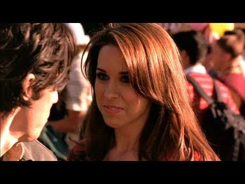 Dirty Deeds full movie  Lacey Chabert