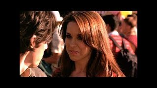 Dirty Deeds full moטie - Lacey Chabert