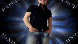 Patrick Allect - Lass uns Tanzen .wmv