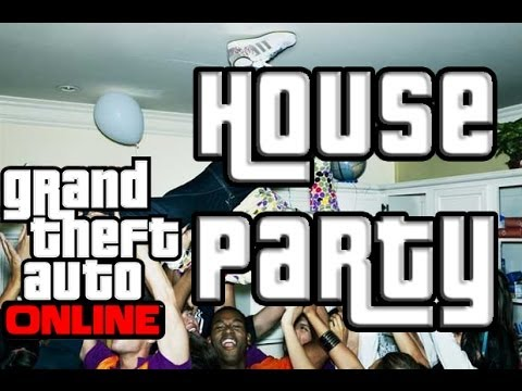 gta-5-online-i-threw-a-party-with-strippers!-gta-online-house-party