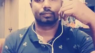 Oporadhi Maiya covered by My Hubby A.H.Rayhan