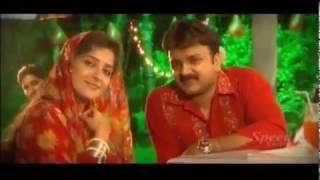 Nenjinullil Neeyanu | Malayalam Album Song | Thajudeen Vadakara
