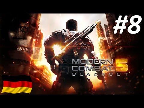 modern-combat-5:-blackout---multiplayer-gameplay-#8---ios/android---deutsch/german