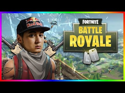 fortnite-meilleurs-moments-ep.1-gotaga-(fortnite-battle-royale-funny-moments)