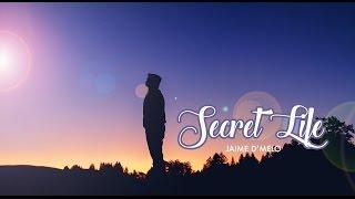 SECRET LIFE 1 | JAIME DEMELO | HOLY SPIRIT INTERACTIVE