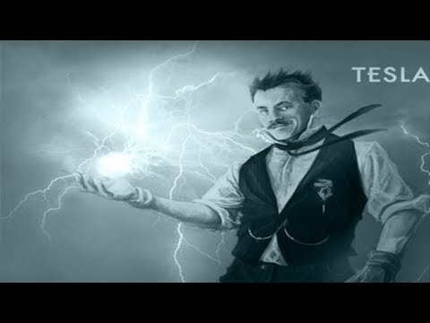Top 15 Nikola Tesla Facts I bet you Didn't know -World's First Billionaire Inventor?Edison vs Tesla.
