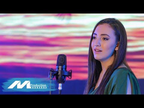 Merita Latifi - Paska qen kismet (Cover Burak Vehapi)