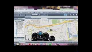 Video Panduan GPS Tracker Bahasa Indonesia - www.SUPERSPRING.co(SUPER SPRING GPS CENTER http://www.superspring.co Jl.EE Raya No.35, Daan Mogot KM.14, Jakbar 11730 CALL CENTER : 021 54 360 360 SMS / WA ..., 2013-03-18T10:35:43.000Z)