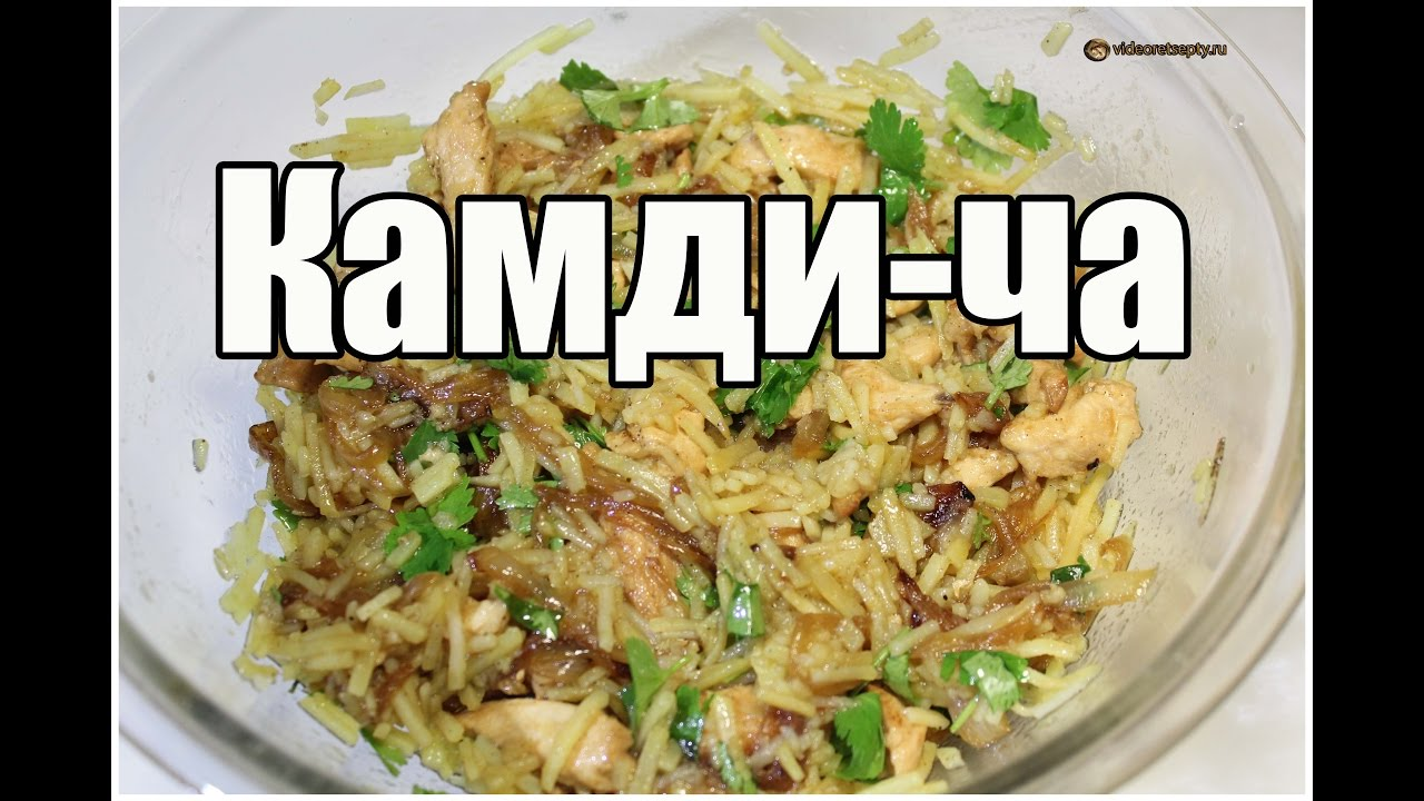 Как приготовить сырники из творога простой рецепт пошагово