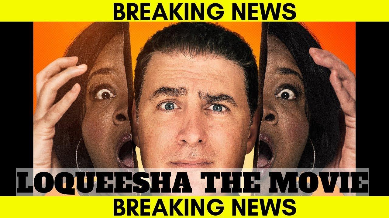THE DEGRADING BLACK MOVIE LOQUESHA EXPLAINED