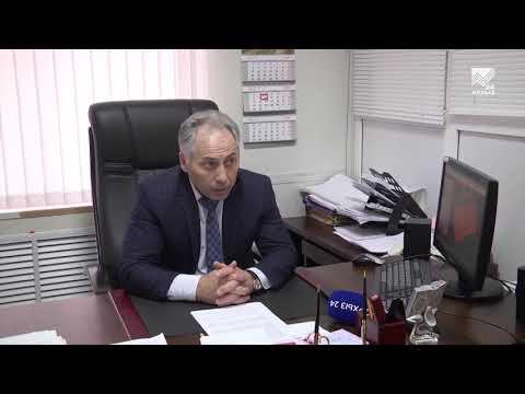 Карачаевский район выделит землю многодетным семьям из Карачаевского городского округа