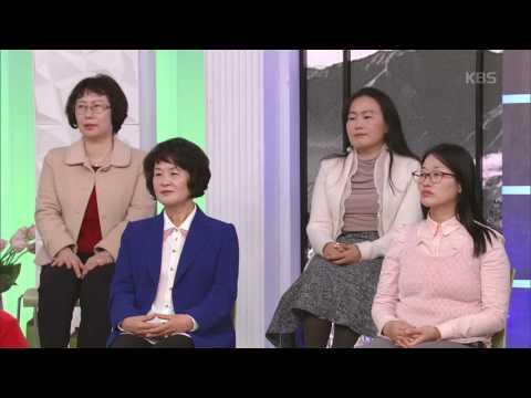 """[화요초대석] - """"방송인 노유정! 그녀의 못다 한 이야기"""" -노유정 방송인- 1"""